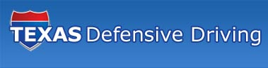 Henderson Defensive Driving